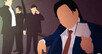 보이스피싱 조직에 대포통장 13개 개설해준 은행 女직원