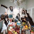 Red Velvet-Milky Way