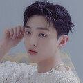 윤지성 - LOVE SONG