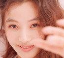 배우의 품격, 윤소이
