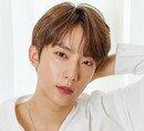 '뷰티돌' B1A4 공찬은 무얼 바를까?