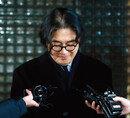 태광 회장님표 김치