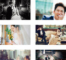 #추자현×우효광 결혼식과 돌잔치 #축의금으로  착한나눔 #신부가 신랑에게  반전프러포즈