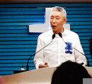 강남 교회에서 간증, 서세원의 근황