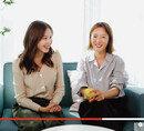점점 더 예뻐져,  배우 김소현 자체발광 꿀 피부 비법은?