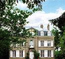 나는 프랑스 고성(古城)에 산다