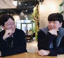구매현피·자이원배 '펭수' 최측근의 뒷담화