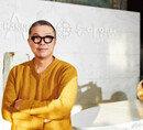 '한국의 상' 빚어내다