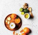 '신종 코로나바이러스 퇴치법', 면역력 향상에 도움 주는 음식