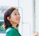 내년 5월, 청담동 명품거리에 김희애 빌딩 들어선다