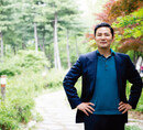 가장 먼 그대, 아버지와 대화 소통전문가 김창옥