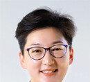 대단한 저력과  잠재력을 지닌 한국 여성들