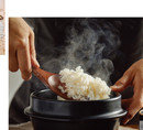 '쌀' 맛 나는 세상
