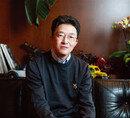 수험생처럼 공부하고 투자하라! 2백억 자산가 '슈퍼개미' 김정환