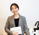 웨딩드레스의 새로운 여정 박소영 코햄체 대표