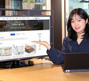 KCC, 공식 홈페이지에 '건자재 기술 포털' 오픈