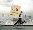 마켓컬리·SSG·오아시스마켓·쿠팡 새벽배송 업체 포장 쓰레기 비교