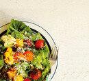 삼시 세끼 키토 집밥