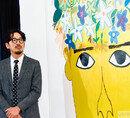 하정우, 박기웅, 솔비... 연예인 그림은 가치주일까, 테마주일까?