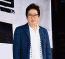 75세에 늦둥이 얻는 김용건, 임신 스캔들부터 극적 화해까지 비하인드 스토리