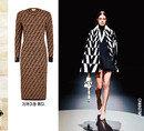 2021 F/W Fashion Trend