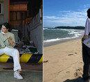 '스우파' 언니들의 패션 배틀