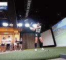 골프를 더 재미있게 즐기는 법 '스동골프TV 일파만파'