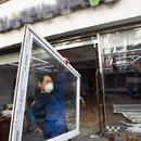 '코로나 매출절벽'에 가게 철거 의뢰 2배 증가