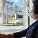 코로나 사태로 자영업자들만 사라질 판