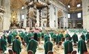 바티칸 주교시노드 개막가톨릭 개혁 분수령 전망