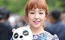 JYP 떠난 가수 백아연 6월 중순 컴백 확정