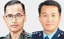 인사권 쥔 육군수장에 非육사文정부 '육사 배제 기조' 결정판