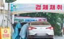 고양 확진자 일하는 남대문시장서 집단감염 수도권 전파 우려