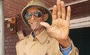 전쟁고아 돌본 에티오피아 참전용사에 집수리로 '보은'