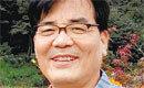 '나눔' 펼쳐온 의사, 폭우 속교통사고 부상자 돕다 참변