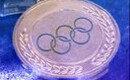 도쿄올림픽 금·은메달 가격은 얼마?