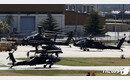 """美국방부 """"8월 한미연합훈련, 한국과 동맹 맥락 안에서 결정"""""""