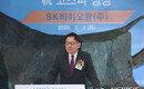 외국인 '팔자' 개미는 '사자'…투기장으로 변한 SK바이오팜