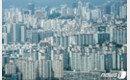 """'부동산 위선' 뿔난 민심, 불난 여권 """"다주택 매각"""""""