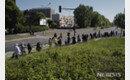 프랑스 몽펠리에서 한국 유학생, 현지인에 폭행 당해 중상