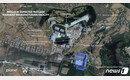 """CNN """"평양 인근 핵개발 의심시설서 활동 포착"""""""
