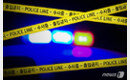 교통사고 피해자 버스정류장에 유기한 40대 구속영장