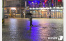 집중호우로 사망·실종 42명… 수도권·강원, 또 폭우 예보