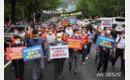 '포항민심 화났다'…한 목소리로 지진특별법 시행령 개정 촉구