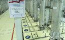 '핵시설 피습' 이란, 우라늄 농축 농도 60% 상향 선언…긴장 고조