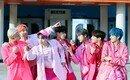 방탄소년단 '작은 것들을 위한 시' 뮤비 12억뷰…통산 2번째