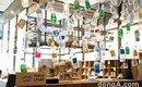 온라인 편집숍 모레상점, '지구의 날' 맞아 팝업스토어 운영