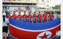 """KFA """"북한의 월드컵 예선 불참? 아직은 확인된 바 없다"""""""