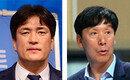 [스포츠 단신]프로배구 차상현-신영철 감독, 3년 재계약