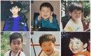 누구일까요? KBO, 어린이날 맞아 선수들 어린 시절 사진 공개